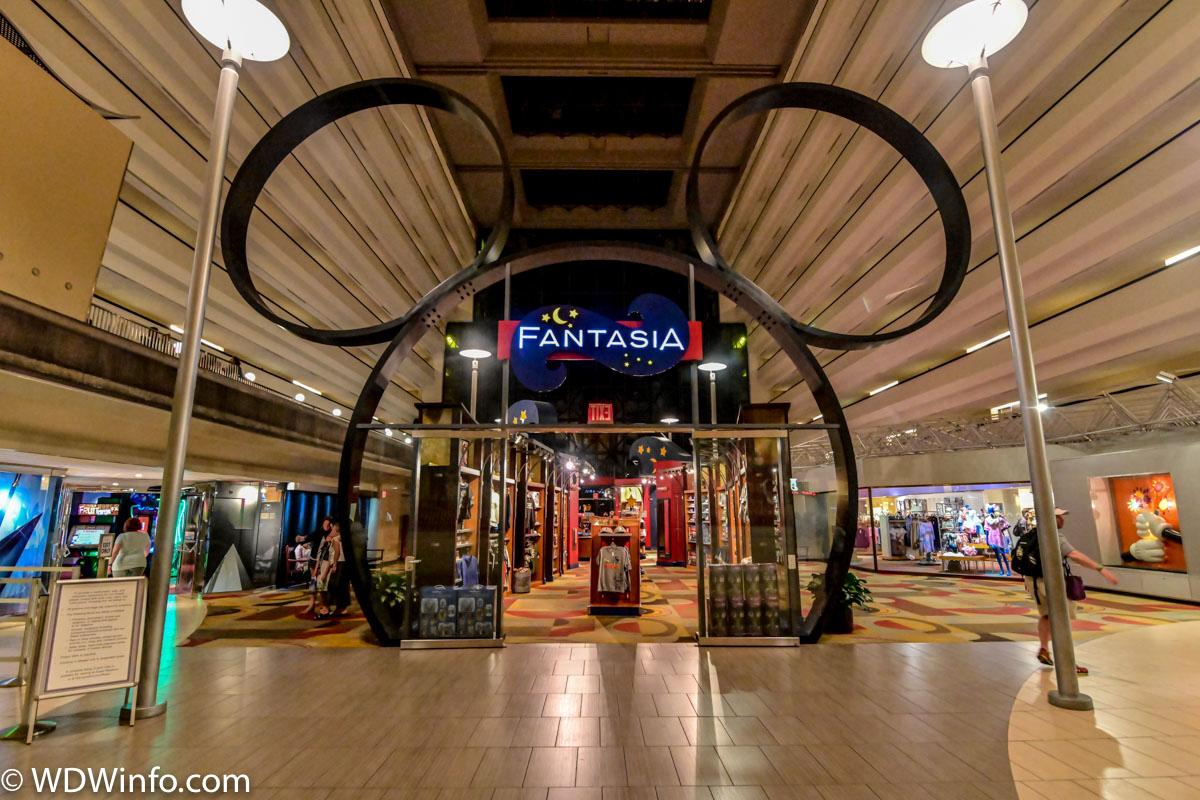 Bay Lake Tower At Disney S Contemporary Resort Dvc Store Blog
