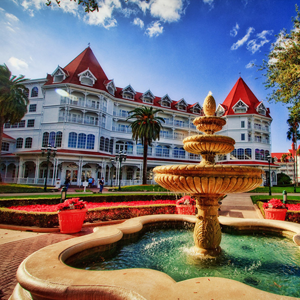 Dvc Resales Disney Vacation Club The Timeshare Store Inc