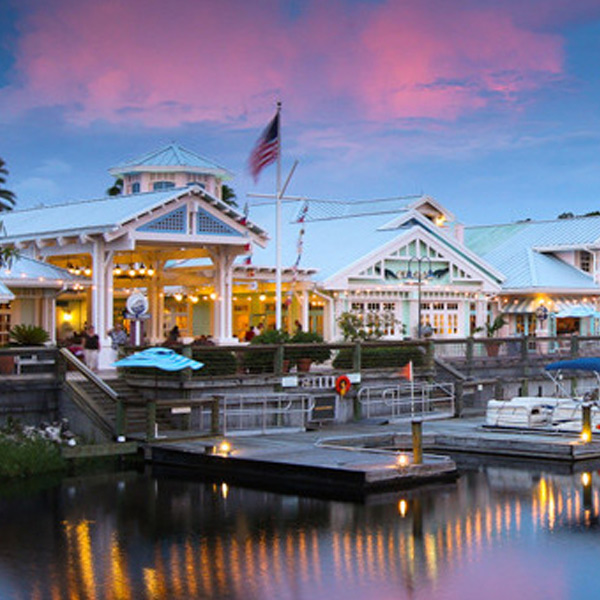 DVC Resales / Disney Vacation Club / The Timeshare Store, Inc