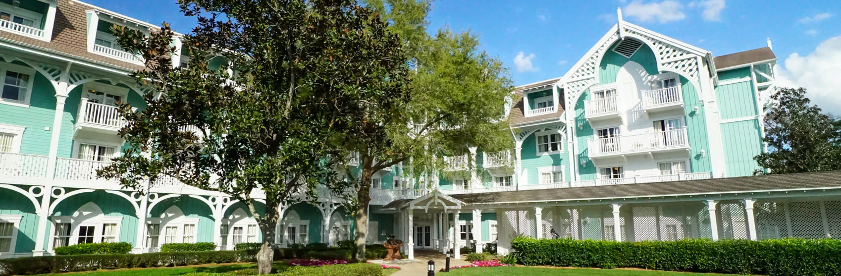 DVC Resales Beach Club Villas Walt Disney World